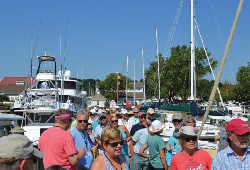 Bluewater_Summer_Cruise_Chesapeake_Bay_2019a