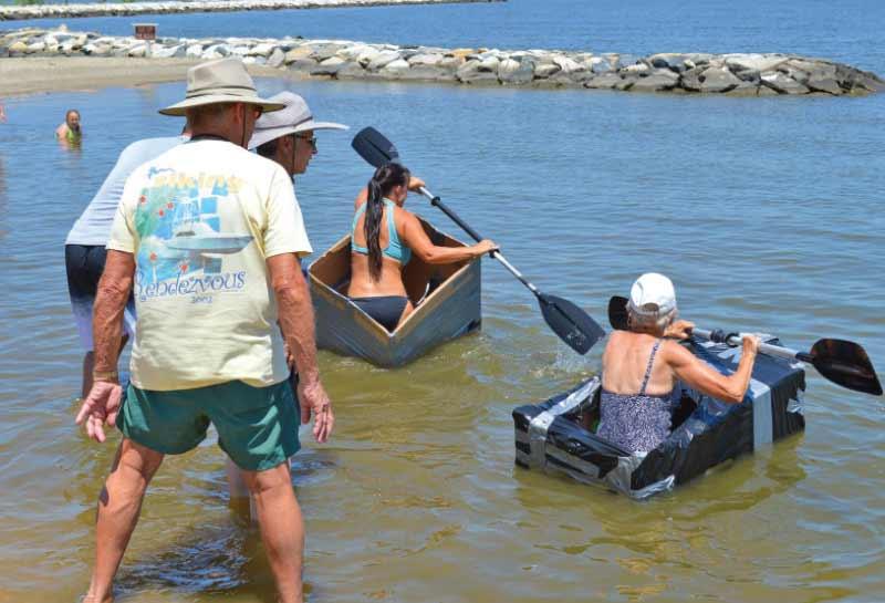 Bluewater_Summer_Cruise_Chesapeake_Bay_2019d