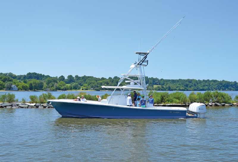 Bluewater_Summer_Cruise_Chesapeake_Bay_2019f