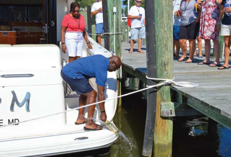 Bluewater_Summer_Cruise_Chesapeake_Bay_2019g