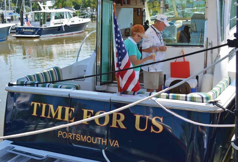 Bluewater_Summer_Cruise_Chesapeake_Bay_2019h