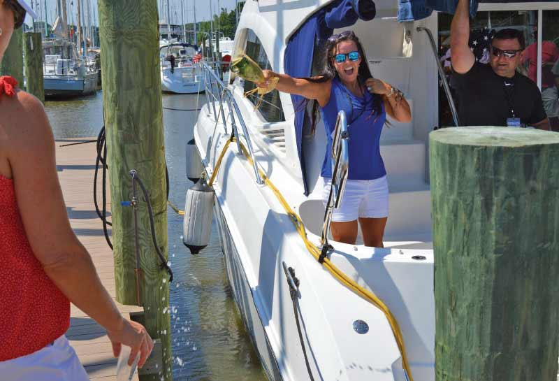 Bluewater_Summer_Cruise_Chesapeake_Bay_2019i