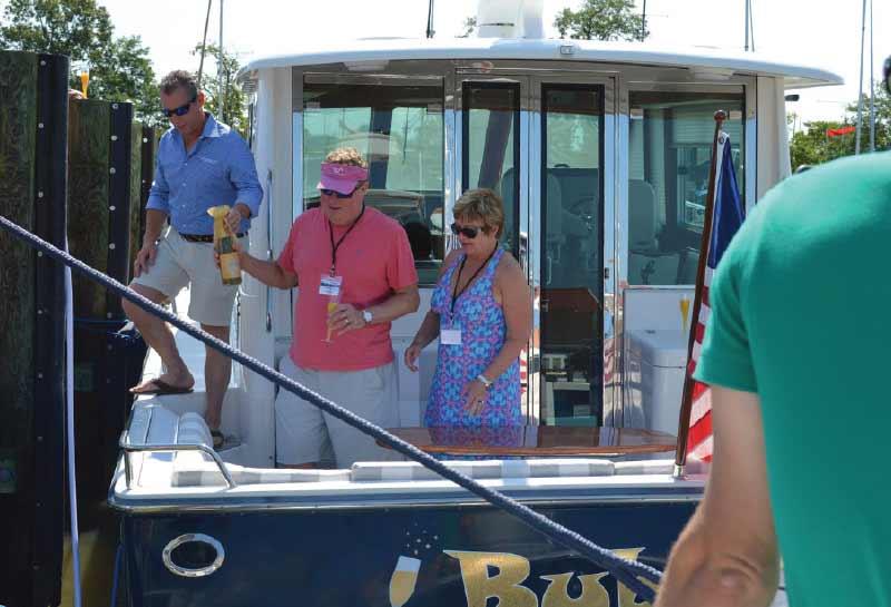 Bluewater_Summer_Cruise_Chesapeake_Bay_2019k