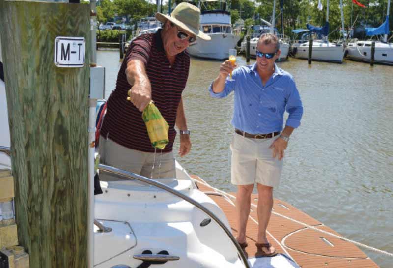 Bluewater_Summer_Cruise_Chesapeake_Bay_2019l