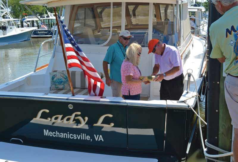 Bluewater_Summer_Cruise_Chesapeake_Bay_2019m