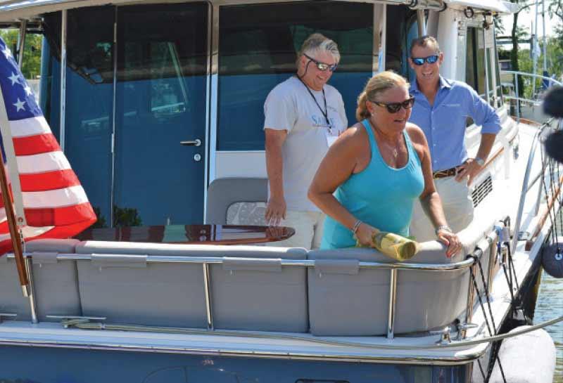 Bluewater_Summer_Cruise_Chesapeake_Bay_2019n