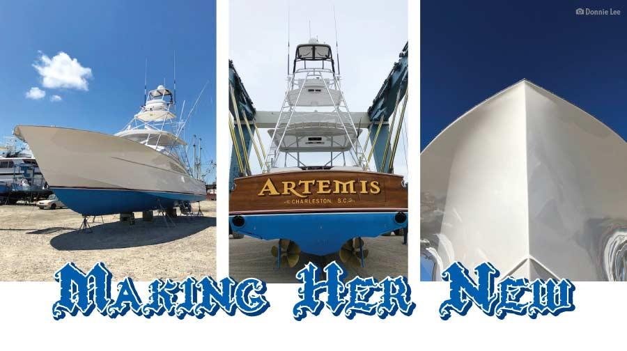 Boat_Repair_North_Carolina