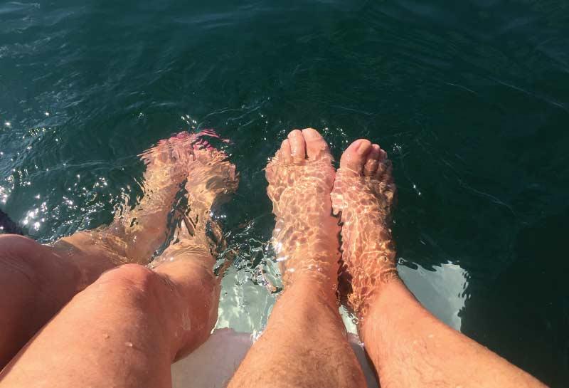 Enjoying_Their_Jupiter_Boat