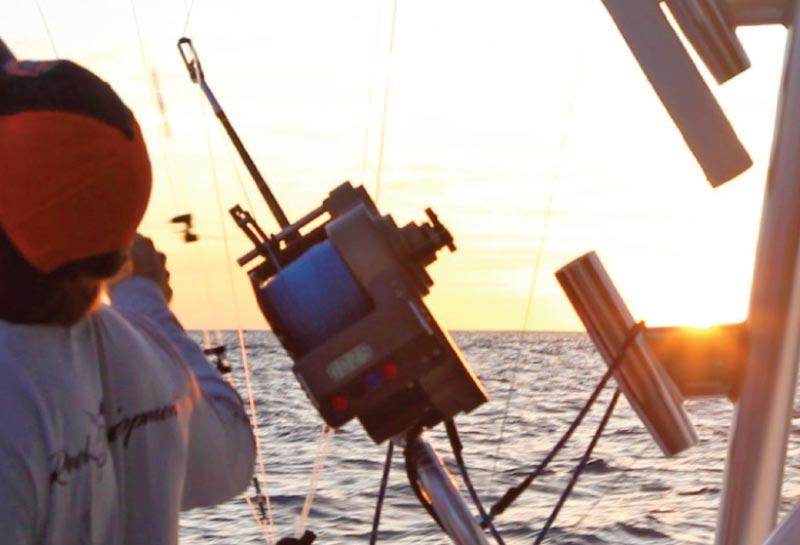 Fishing_On_Reel_Development