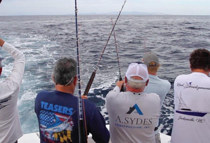 Fishing_On_Reel_Development2