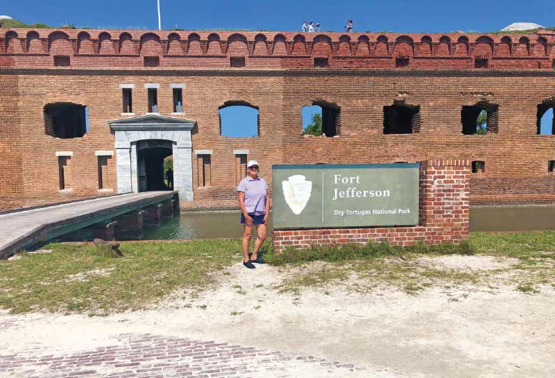 Fort_Jefferson_Dry_Tortugas