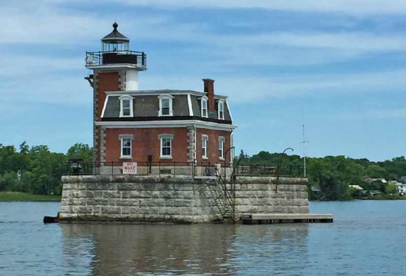 Hudson_River_Lighthouse