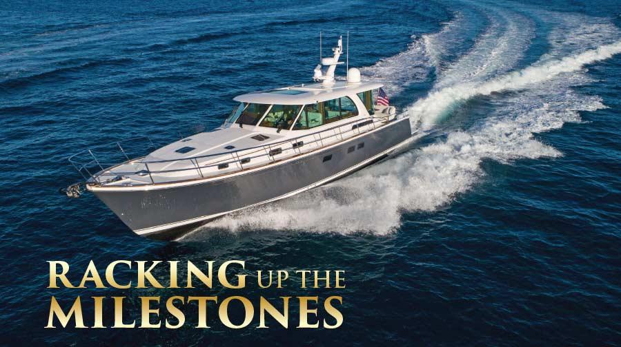 Luxury_Cruising_Yachts_Sabre_Yachts