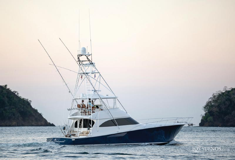 Reel_Development_Fishing_Los_Suenos