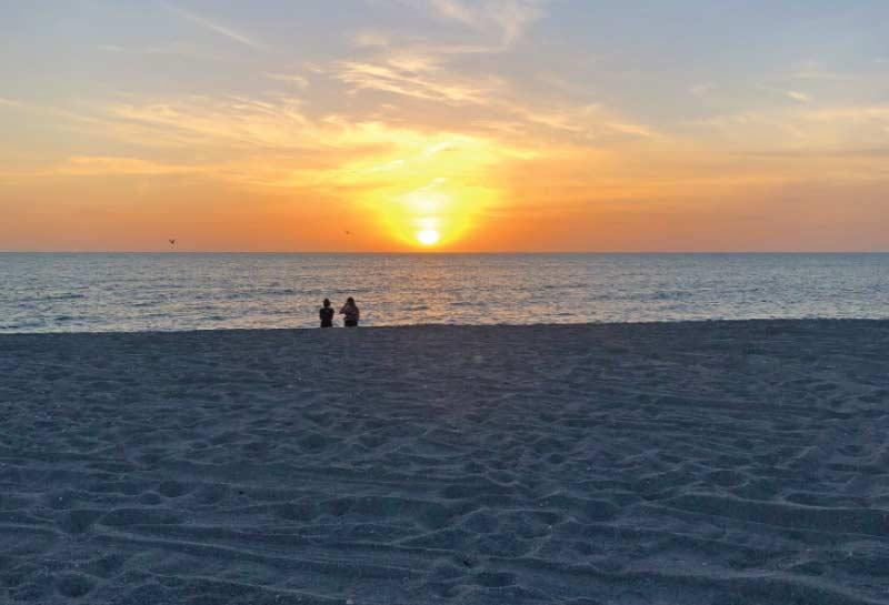 Sunset_On_Sanibel_Island