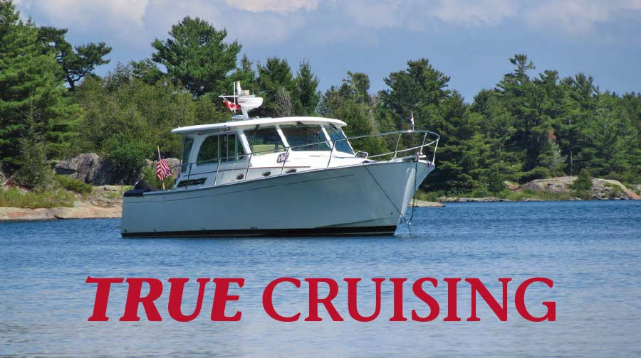 What_You_Need_To_Know_About_Cruising_The_Great_Loop