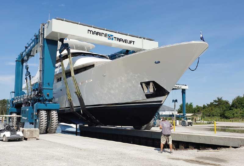 Large_Yacht_Service