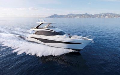 The All New Princess Y72