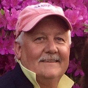 Chuck Meyers