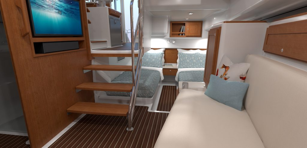 39O-Guest-Cabin-and-Lounge-1024x494