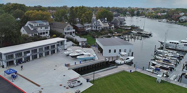 South_Annapolis_Yacht_Centre