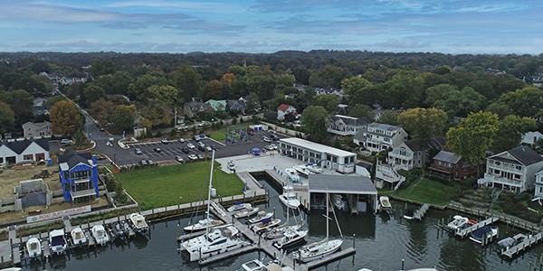 South_Annapolis_Yacht_Centre2