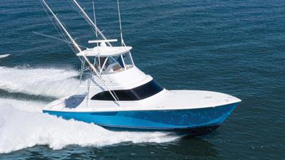 Viking-46-Billfish