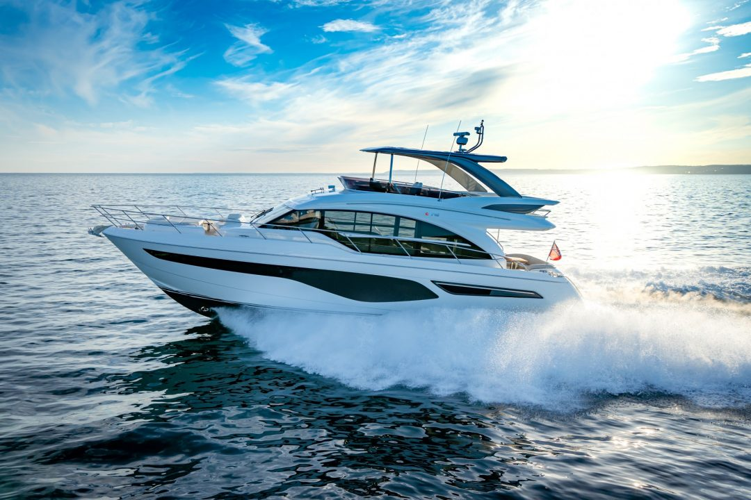 princess-f62-new-exterior-20