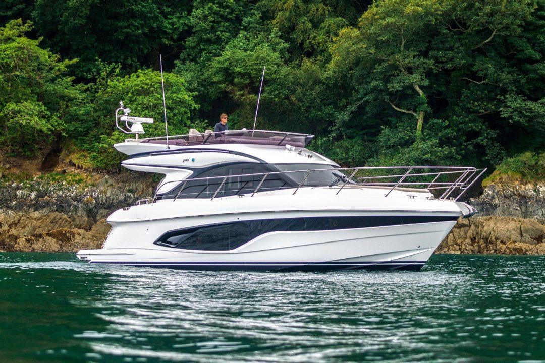 f45-exterior-white-hull-11-1
