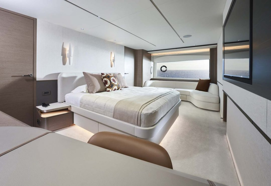 x95-slot-3-interior-guest-stateroom-1