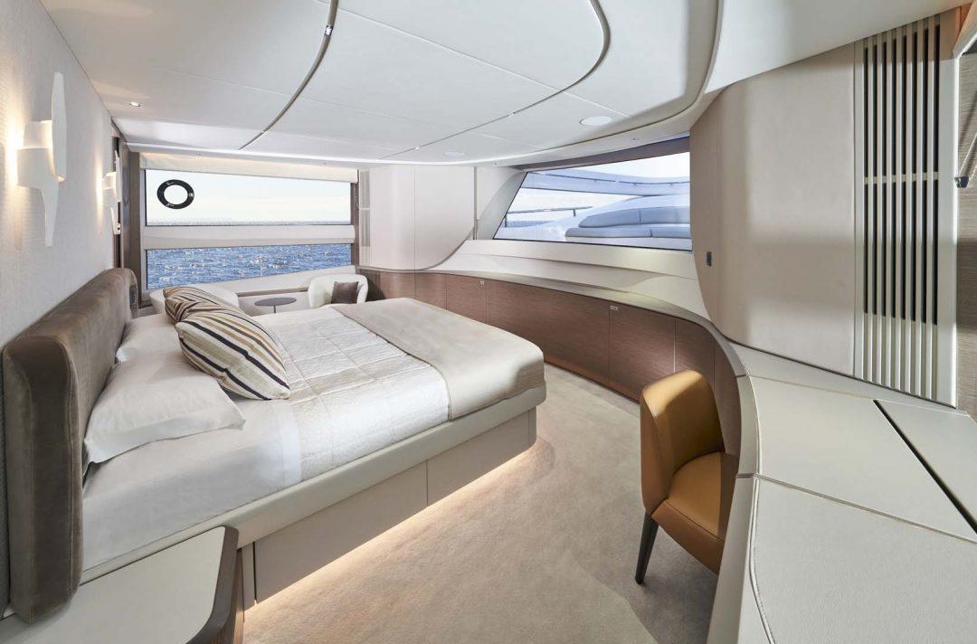 x95-slot-3-interior-master-stateroom-1