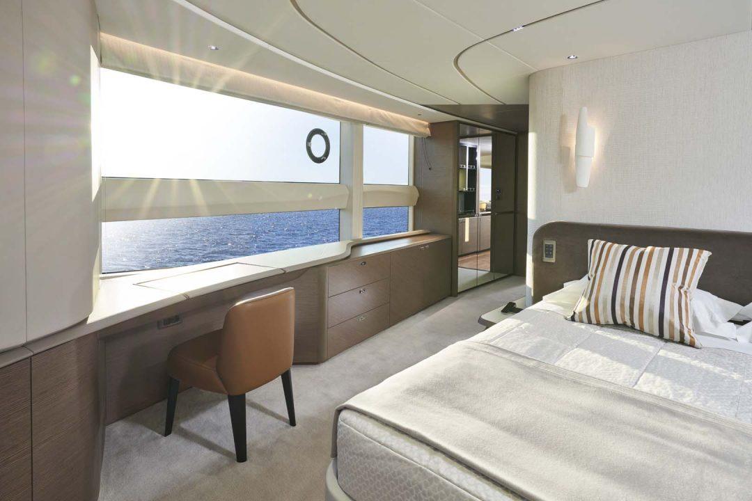 x95-slot-3-interior-master-stateroom-3