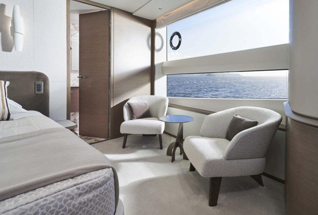 x95-slot-3-interior-master-stateroom-seating-1