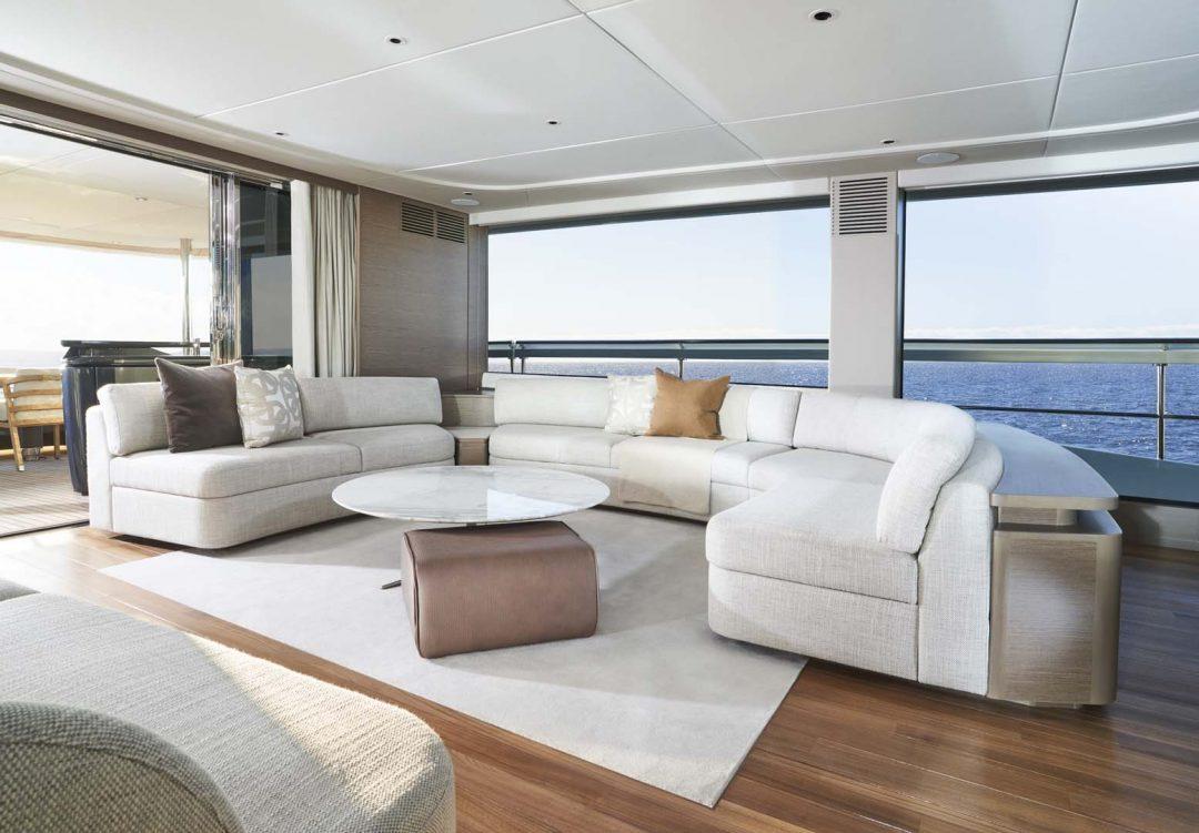 x95-slot-3-interior-saloon-seating-2