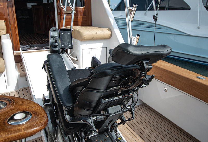Boat_Cockpit_with_ramp_wheelchair_access