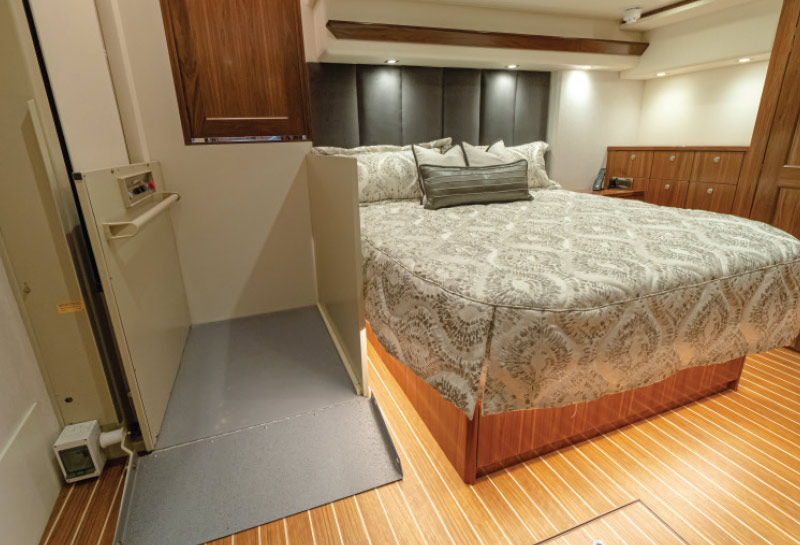 Custom_Yacht_Stateroom_with_wheelchair_access