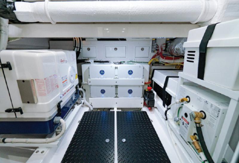 Vallaha-V46-Machinery-Room