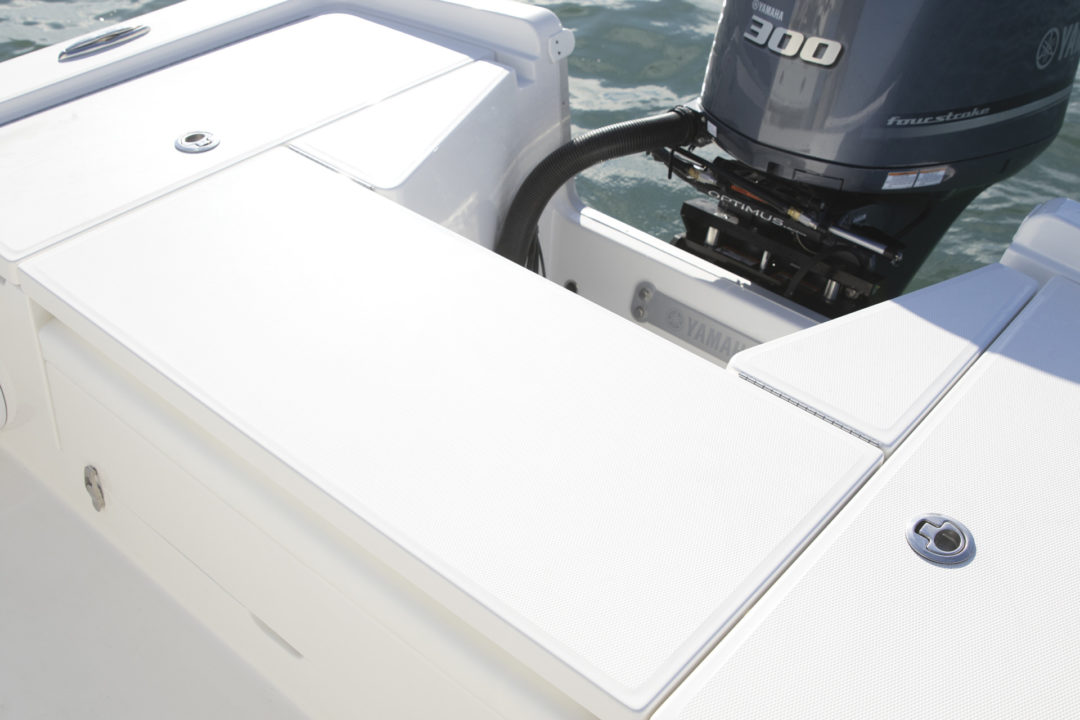 24XO Rear cockpit Seat060A5836_RGB_Web