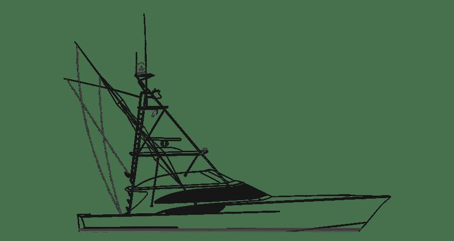 67-Sportfish-In-Progress