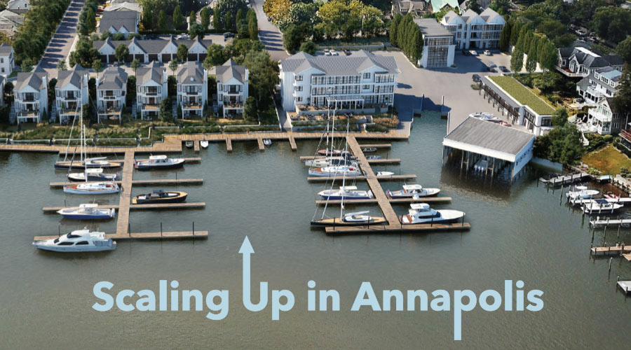 Bluewater_at_South_Annapolis_Yachting_Centre