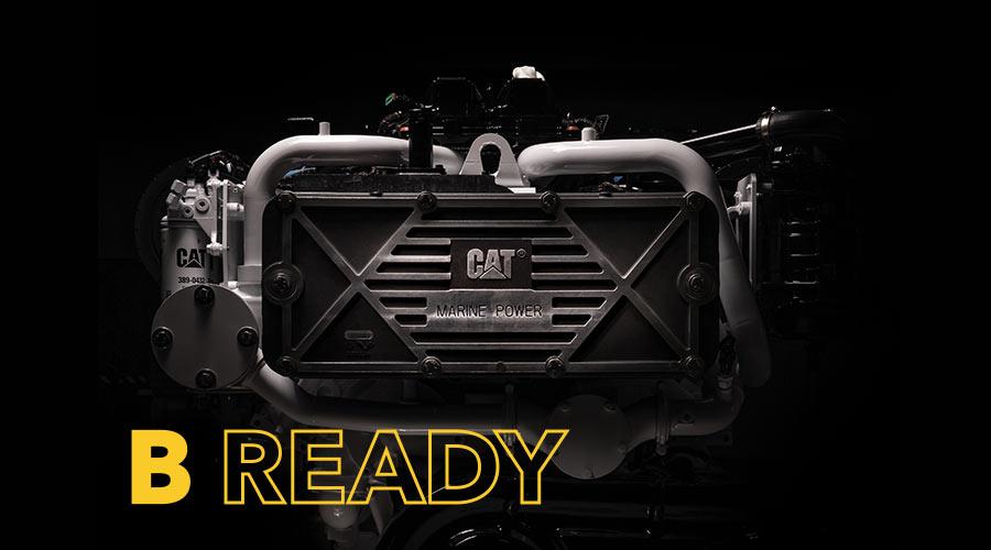 CAT_C32B_Info