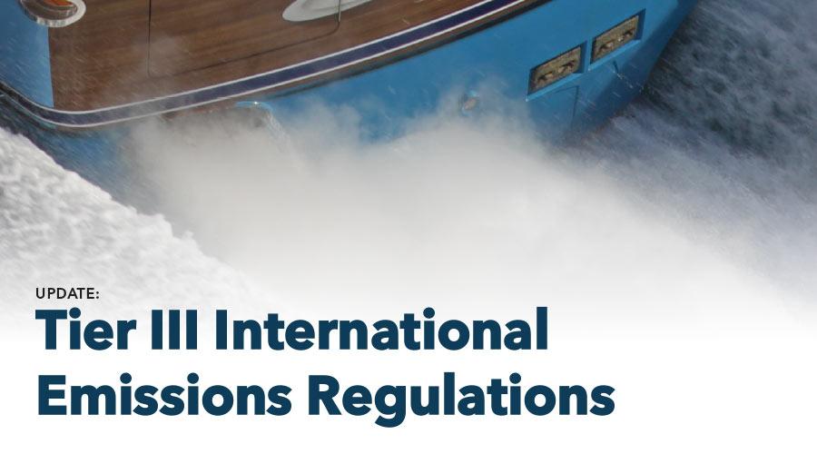 Update_On_Current_Tier_3_Emissions_Regulations