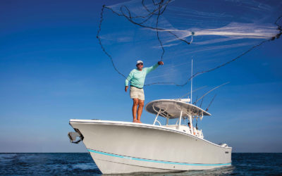 Why You Need a Listing Agent for Your Boat Sale