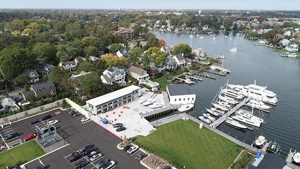BYS_South_Annapolis_Yacht_Centre