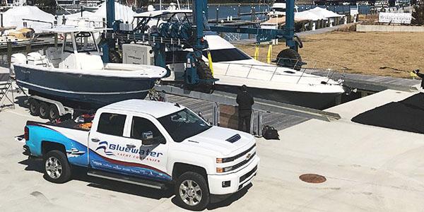 Concierge_Boat_Service_Annapolis