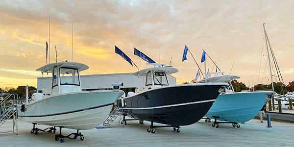 New_Boat_Upgrades_Annapolis