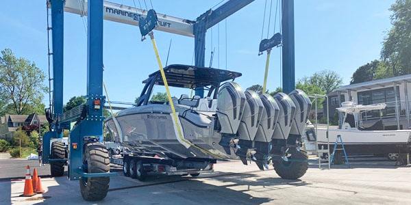 Outboard_Service_Annapolis_Maryland