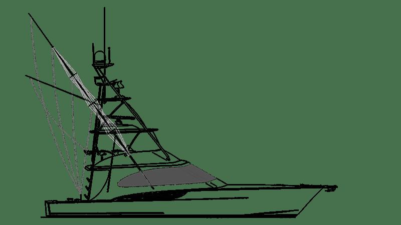 Hull 67 render_2021
