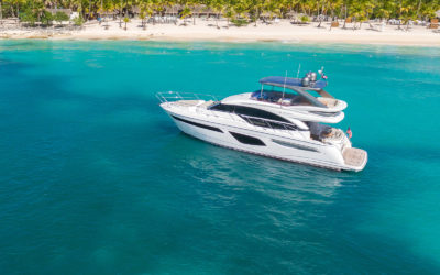Why a Buyer's Agent is a Good Idea for Your New Boat Search