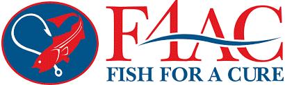 f4ac logo